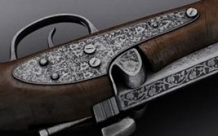 c_0_pistol