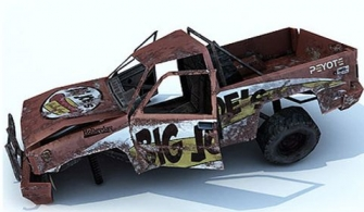 cc1_crash-vehicles