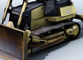 cc21_buldozer