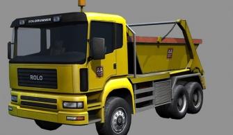 cc4_truck