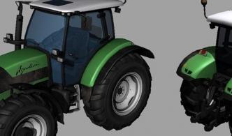cc7_traktorn